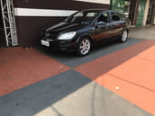 CHEVROLET VECTRA SEDAN EXPRESSION 2.0 8v (FLEXPOWER) 4p