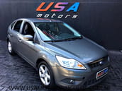 2011 FORD FOCUS HATCH GLX 2.0 16v(147cv) 4P