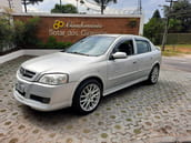 CHEVROLET ASTRA HATCH 2.0 8v  4p