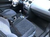 MITSUBISHI OUTLANDER 4X4 3.0 GT 240CV