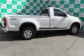 CHEVROLET S10 LS DS4