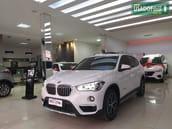 2018 BMW X1 S20I ACTIVEFLEX