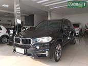 2017 BMW X5 XDRIVE 30D 3.0 258CV