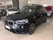 2018 BMW X1 X25I ACTIVEFLEX