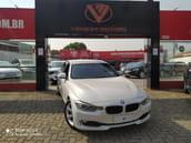 2015 BMW 320I ACTIVE FLEX