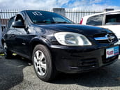 2010 CHEVROLET PRISMA MAXX 1.0 8V (FLEXPOWER)  4P
