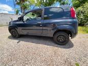 2013 FIAT UNO EVO VIVACE (CASUAL 2) 1.0 8V FLEX 4P
