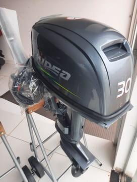 HIDEA MOTOR DE POPA HD30FHES