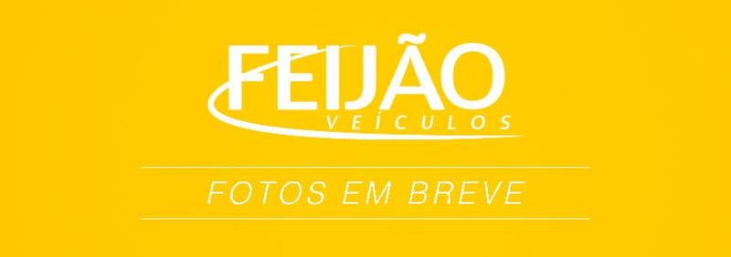 CHEVROLET VECTRA ELEGANCE 2.0 8v(FLEXPOWER) (Aut.) 4p
