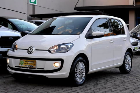 VOLKSWAGEN 6A53P40  VW MOVE UP 1.0 TSI