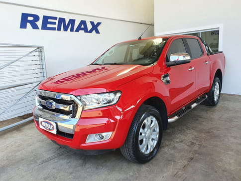 FORD RANGER XLTCD4A32C