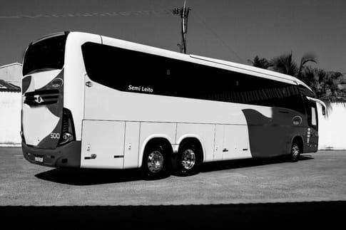 SCANIA K-380 6X2 NB(Rodov.) 3e 1P