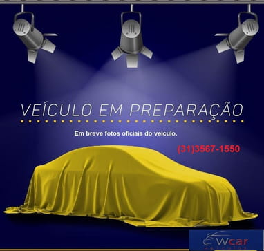 HYUNDAI GRAN SANTA FE V6 3.3 7 LUGARES.