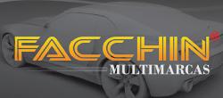 Facchin Multimarcas
