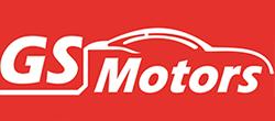GS MOTORS
