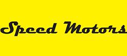 SpeedMotors