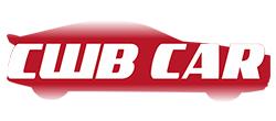 CWB CAR