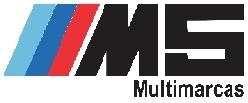 M5 Multimarcas