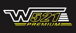 W521 PREMIUM