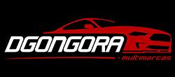 DGongora Multimarcas